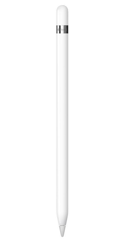 Apple Pencil 初代